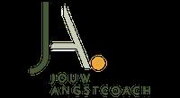 Jouw Angstcoach Logo