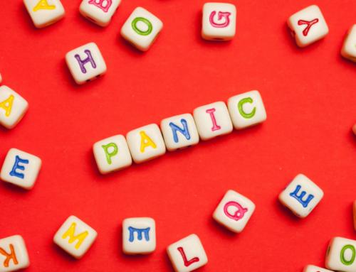 7 Tips om een paniekaanval te voorkomen